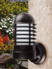 Orion Grill Wall IP44 240V 14W LED thumbnail