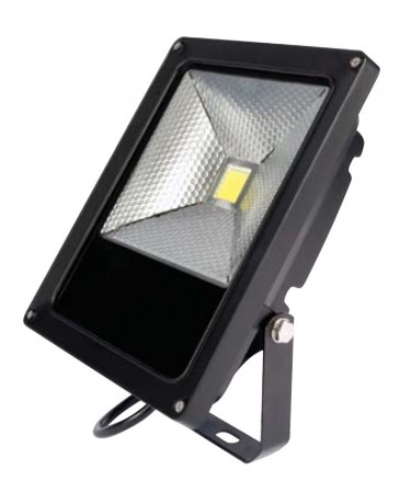 Siena Eco IP65 240V 30W LED