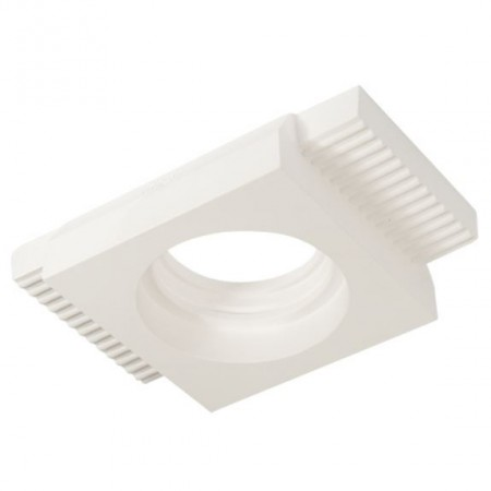 Aosta Trimless Downlight GU10 IP20 240V