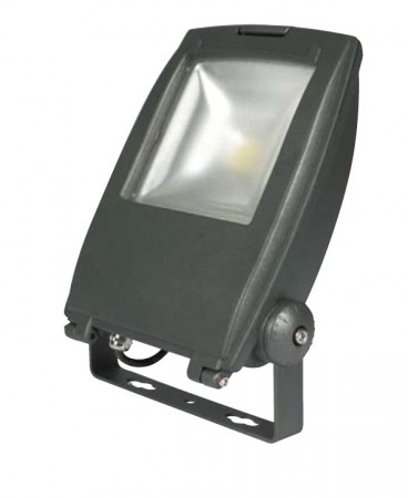 Siena II Flomlys IP65 240V 30W LED