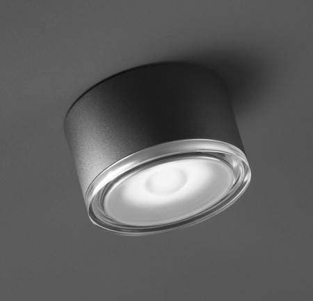Eye 125 IP65 240V 12W LED IK08