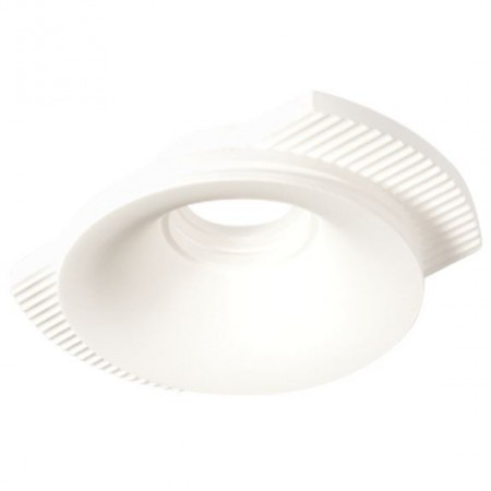 Cosenza Trimless Downlight GU10 IP20 240V