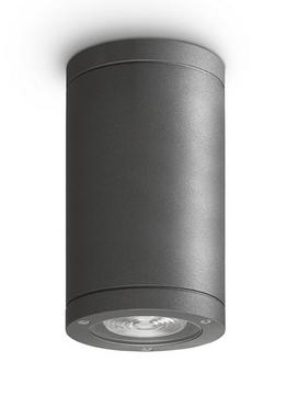 Toro IP55 240V 3x1W LED | SMH Lighting Din leverandør av