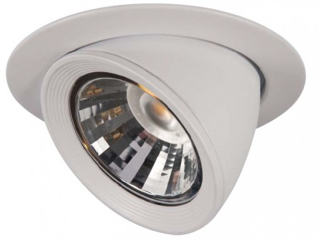 Scoop ARIII IP20 240V 13W LED